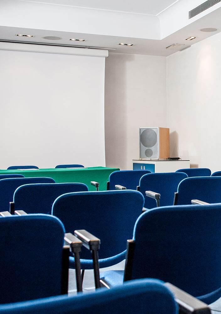 design h tel de luxe venise palace bonvecchiati site officiel. Black Bedroom Furniture Sets. Home Design Ideas