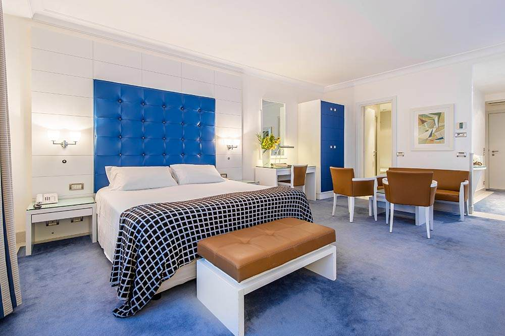 boutique h tel venise palace bonvecchiati venise site officiel boutique h tels de luxe venise. Black Bedroom Furniture Sets. Home Design Ideas