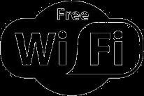 free-wifi-big